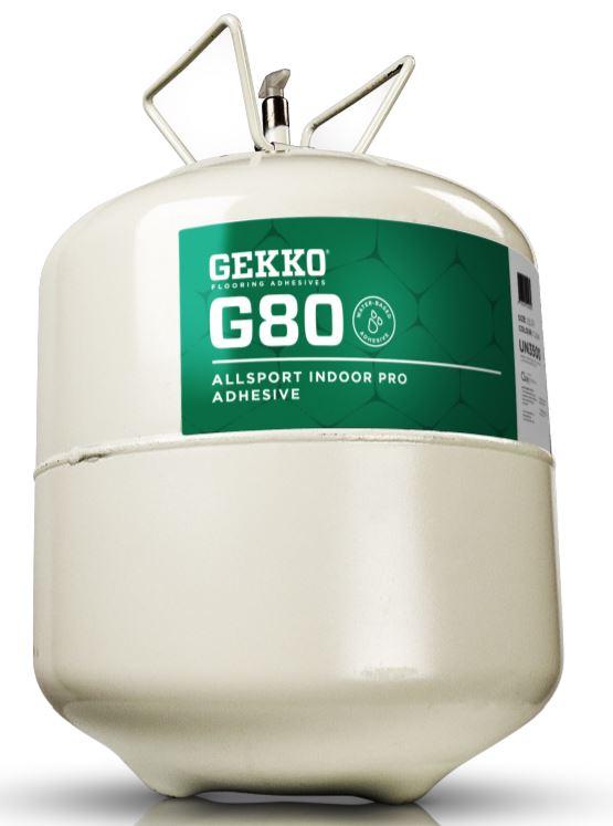 gekko g80